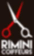 peluqueria rimini recoleta french manicuria pedicuria color reflejos