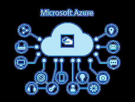 Microsoft-Azure-Para-Empresas_edited.png