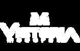 victoria maderas logo