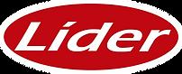 lider-maderas-logo.png