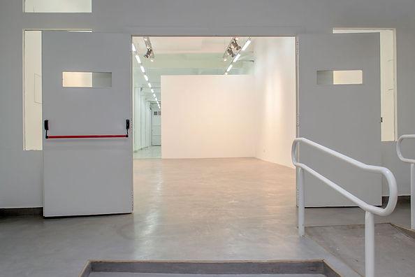 gachi-prieto-galeria-02.jpg