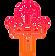 cristian-zeballos-coaching-empresarial-0