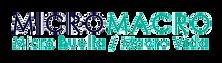 logo-micromacro.png