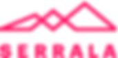 Logo-Serrala.png