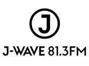 J Wave Radio