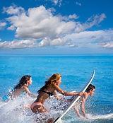 surf-&-sup.jpg