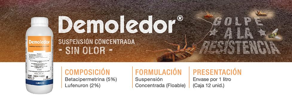 Demoledor-tarjeton-02.png