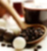 coffee-body-wrap.jpg
