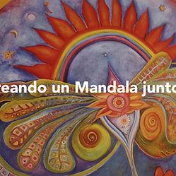 Ago Paez Vilaro Curso Mandalas Punto 4.j