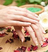 spa-manicure.jpg