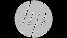 HP-logo_edited.png