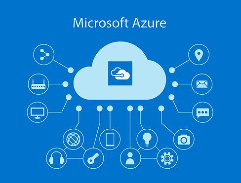 Microsoft-Azure-Para-Empresas.jpeg