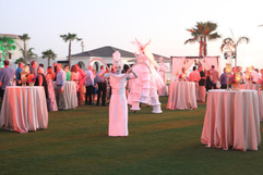 White Party I Cabo Entertainment Company