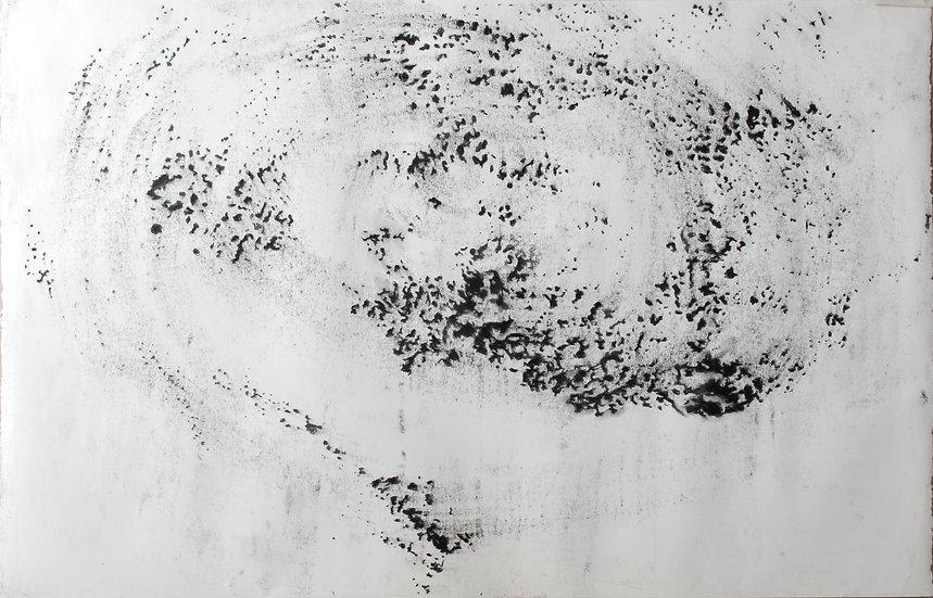 Nubes distantes 04