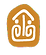 Logo Kusi wasi_edited.png