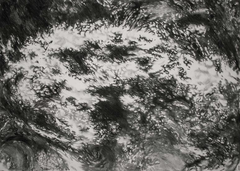 Apego y captura de algunas nubes