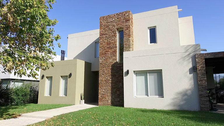 arquitecto-casa-haras-santa-maria-dreamw