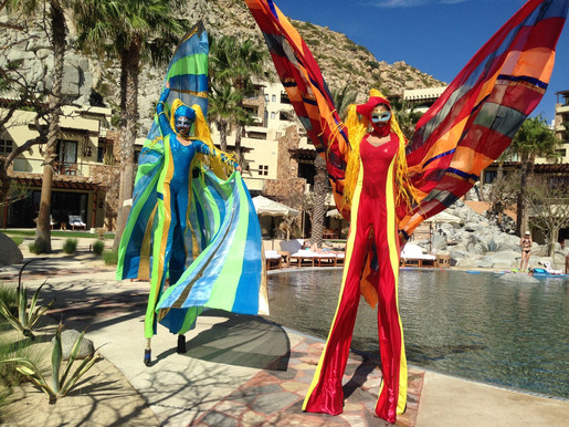 Carnival Show I Cabo Entertainment Company 07.jpg