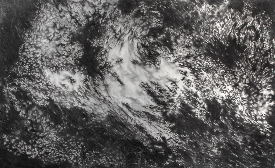 Nubes distantes 01