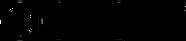 Logo-e-ISO-CROP7-Negro-web-mini.png
