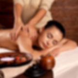 spa-services-in-cabo