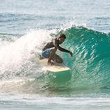 surf_in_cabo-06.jpg