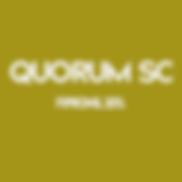 Quorum-SC.png
