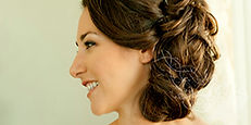 hair makeup in cabo san lucas delivery at home hotel for wedding