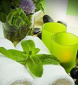 fresh-mint-body-exfoliation.jpg