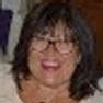Captura de Pantalla 2020-04-02 a la(s) 2