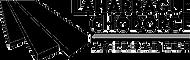 laharrague chodorge logo