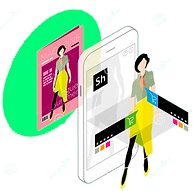 desarrollo de sitios web comunicacion community manager edicion hacer videos realidad aumentada diseño grafico buenos aires argentina los cabos mexico crop7 crop 7 , hacer app estilo pokemon go