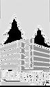 logo-patagonia-log-homes-blanco-y-negro.