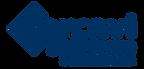 Logo-Arcavi-PNG - Copy.png