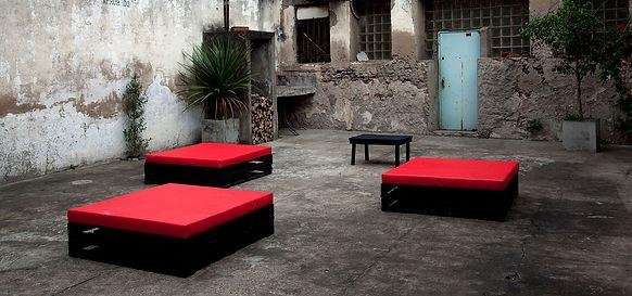 gachi-prieto-el-patio.jpg