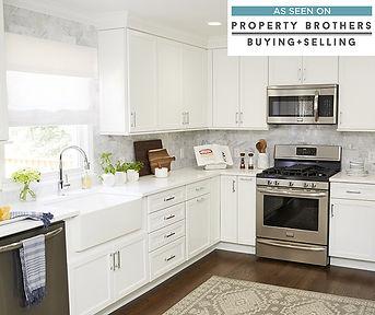 white_shaker_style_kitchen_cabinets.jpg
