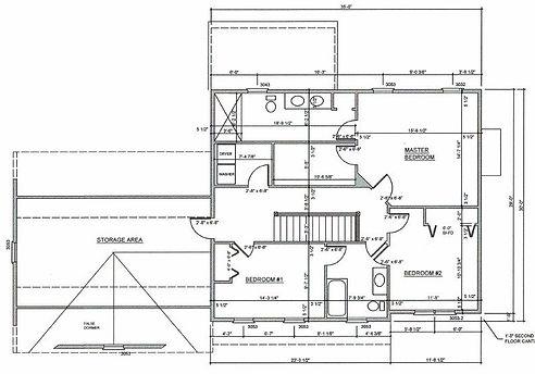 Second Floor Plan_edited.jpg