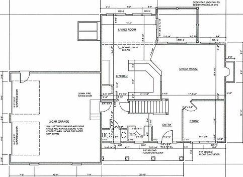 1st Floor Plans_edited.jpg