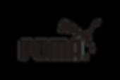 Logo Puma_PNG.png