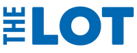 The-Lot-Logo_.png