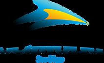 1200px-SeaWorld_San_Diego_logo.svg.png