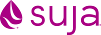 Suja-logo-clr.png