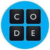 For Web - Code.org.jpg