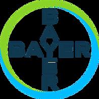 bayer-logo-38E8F61A58-seeklogo.com.png