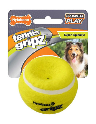 NYLABONE NYLA PLAY TENNIS BALL