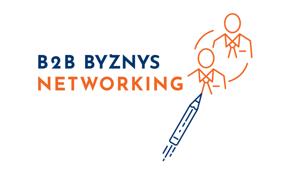 B2B byznys networking-01.png