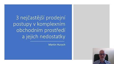 3_prodejní_postupy_-_magnet.jpg