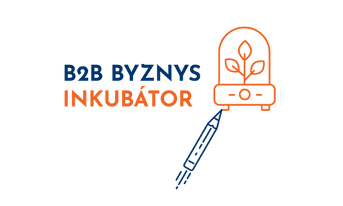 B2B byznys inkubator 2-01.png