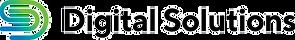 Digital Solutions logo