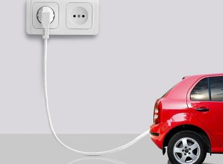 Elektromobilita. Převratná inovace nebo slepá cesta?